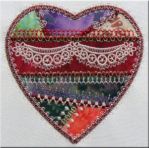 Simply Crazy Hearts Part 4