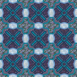 Tile 1 Tiled