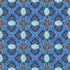 Tile 2 Tiled