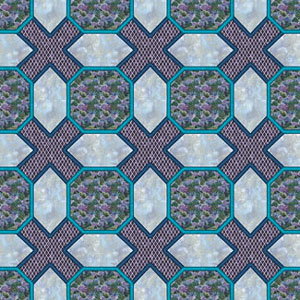 Tile 3 Tiled