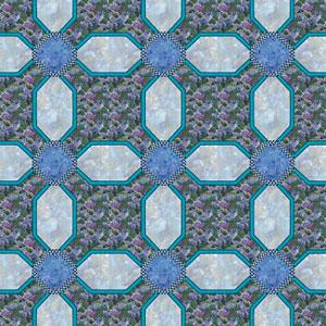 Tile 4 Tileed
