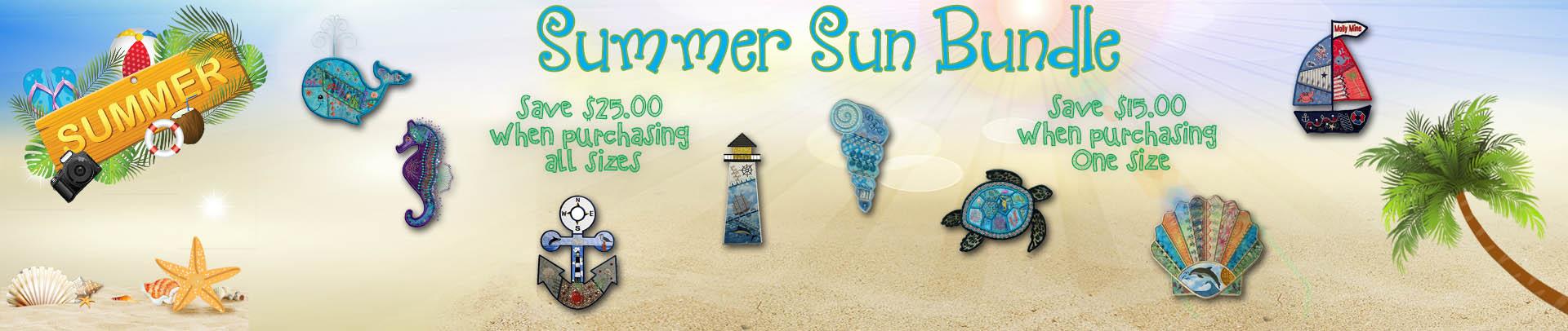 https://mollymine.com/product/crazy-quilt-summer-sun-bundle/